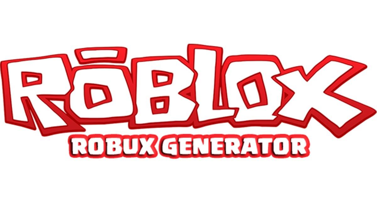 how to delete robux generator